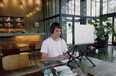 devenir digital nomad