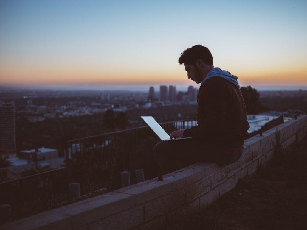 Pourquoi devenir Freelance