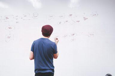 devenir slasher pour une startup